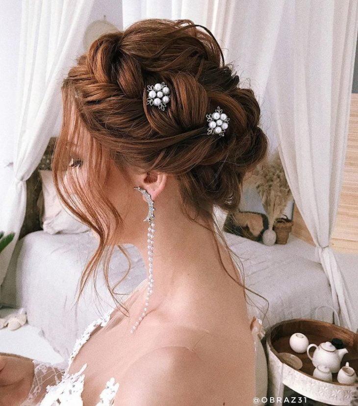 penteados para noivas 68