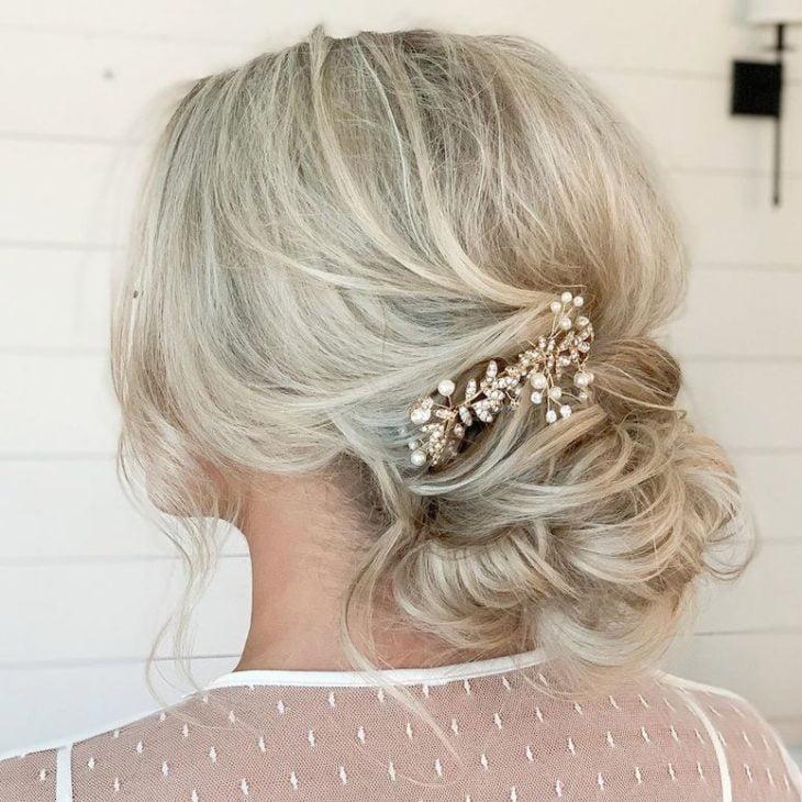 penteados para noivas 69