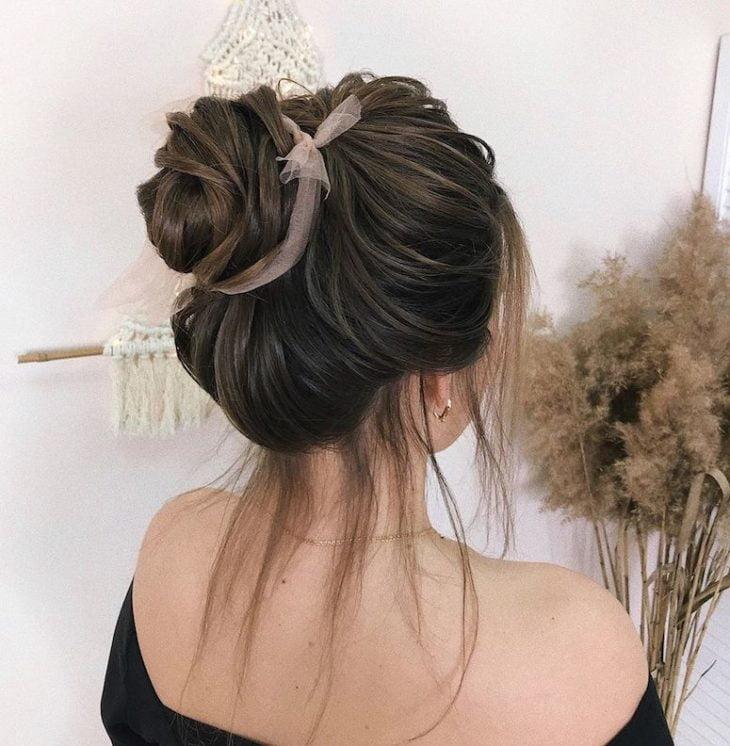 penteados para noivas 43