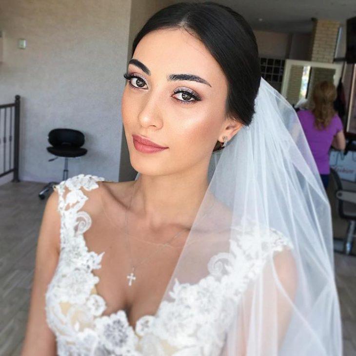 penteados para noivas 71