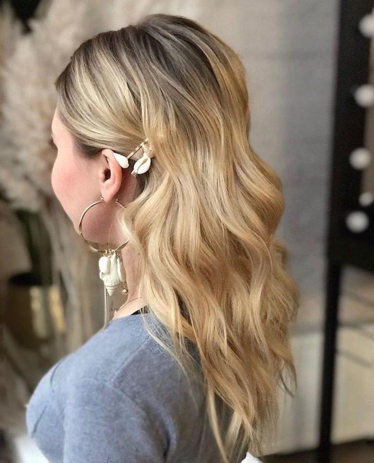 penteados para noivas 82