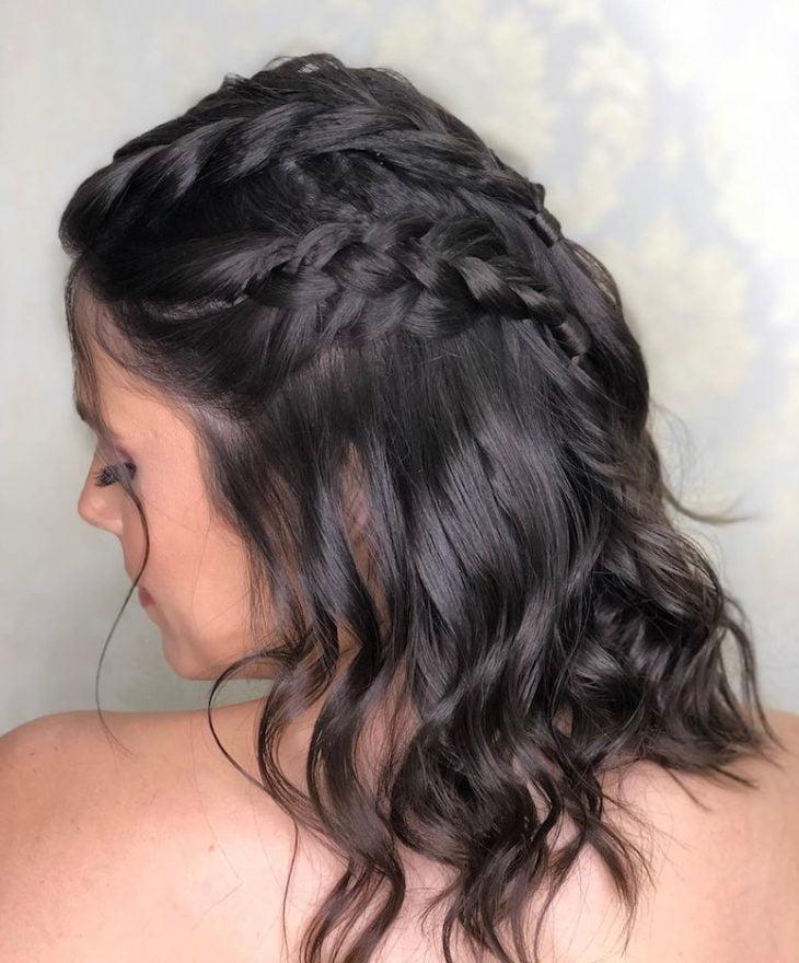penteados para noivas 81