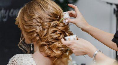 Penteados para noivas: escolha a opção perfeita para o grande dia
