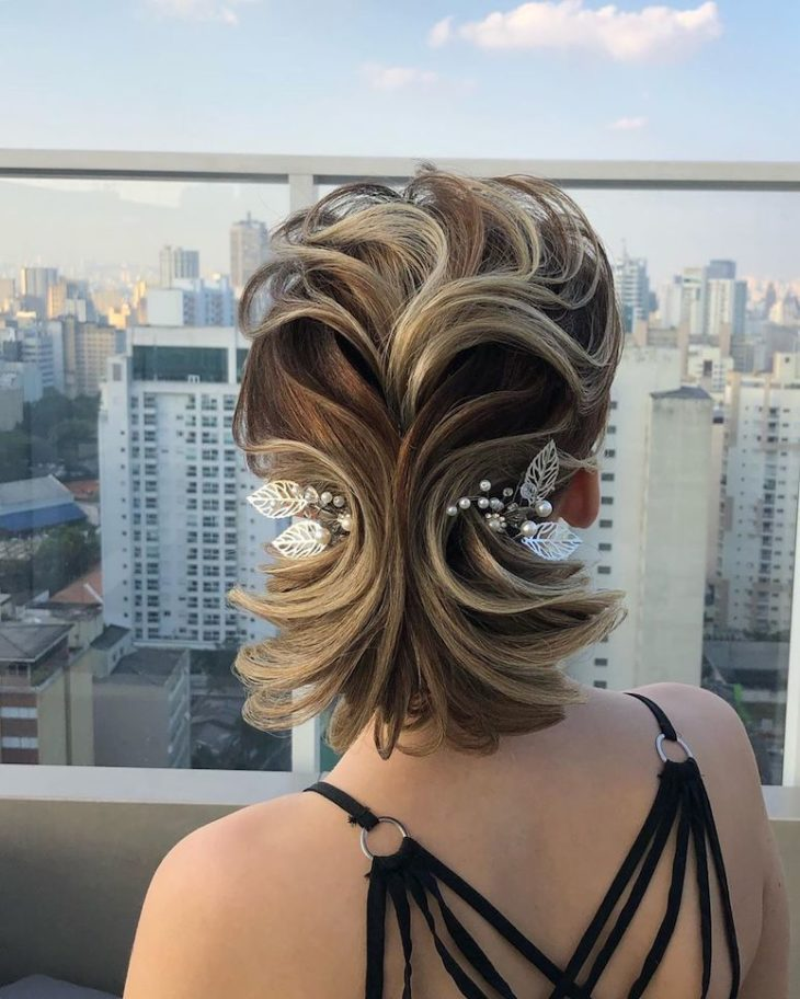 penteados para noivas 73