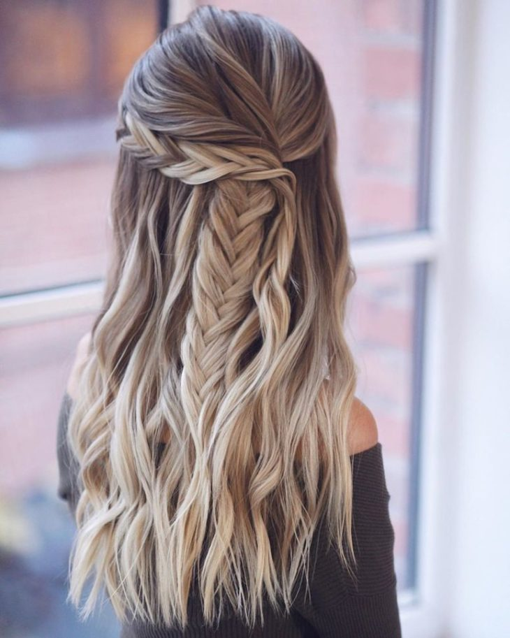 penteados para noivas 89