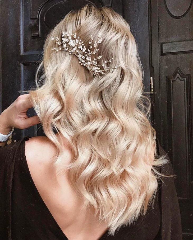 penteados para noivas 91