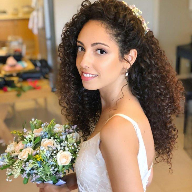 penteados para noivas 98