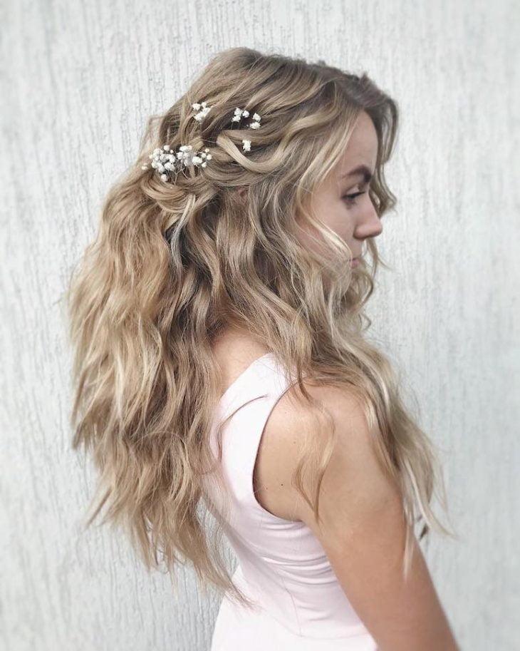 penteados para noivas 99