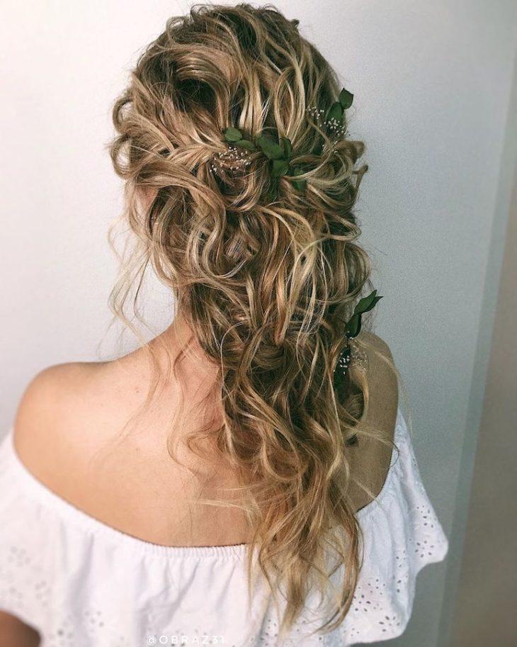 penteados para noivas 106