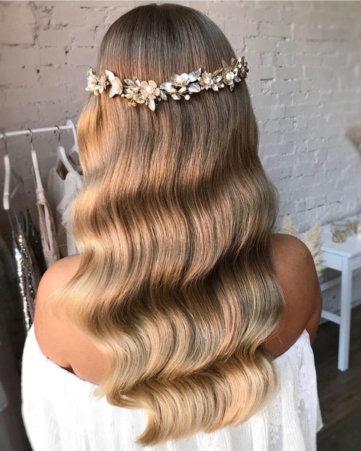 penteados para noivas 107