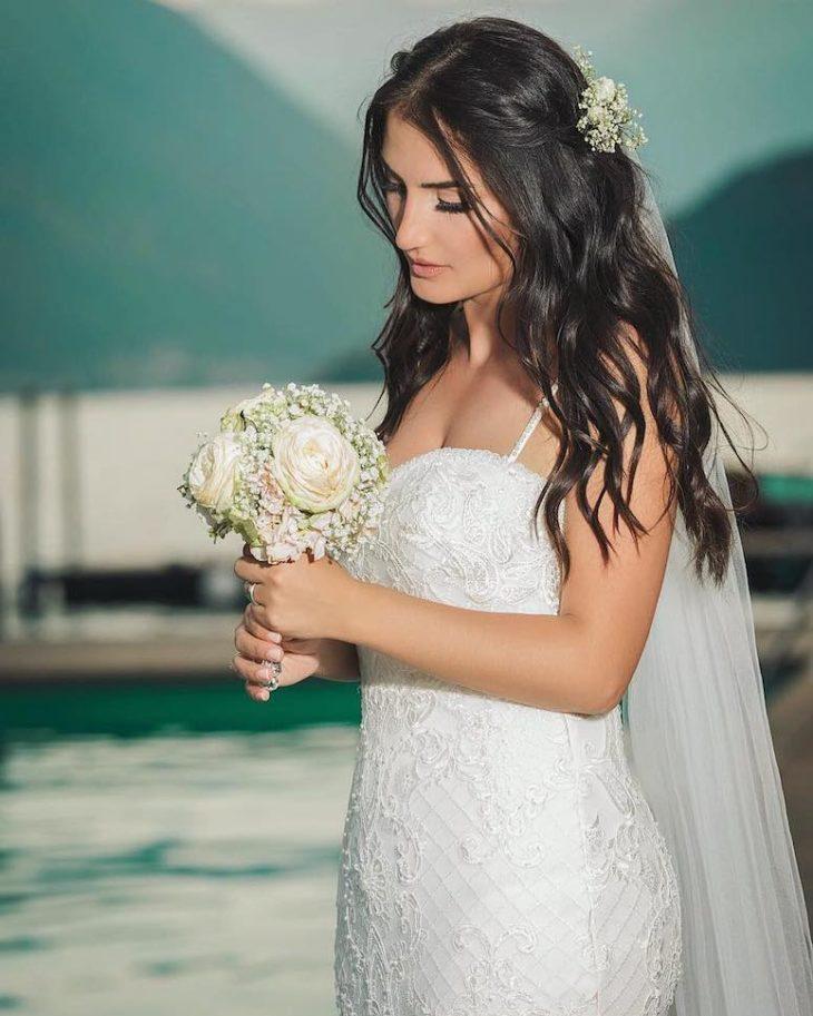 penteados para noivas 108