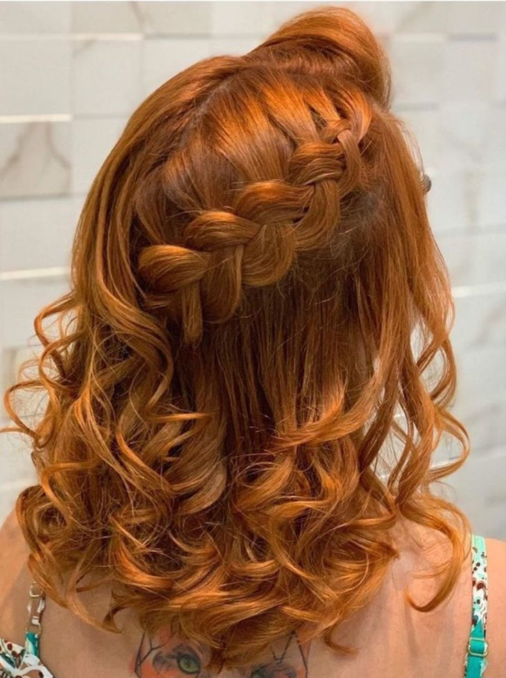 penteados para noivas 44