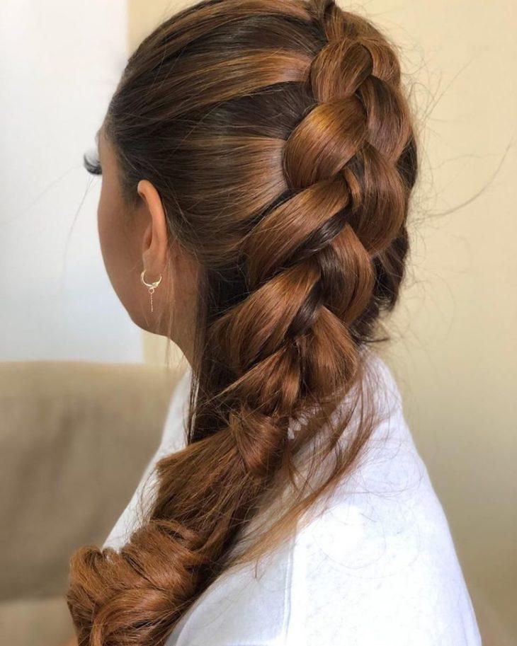 penteados para noivas 111