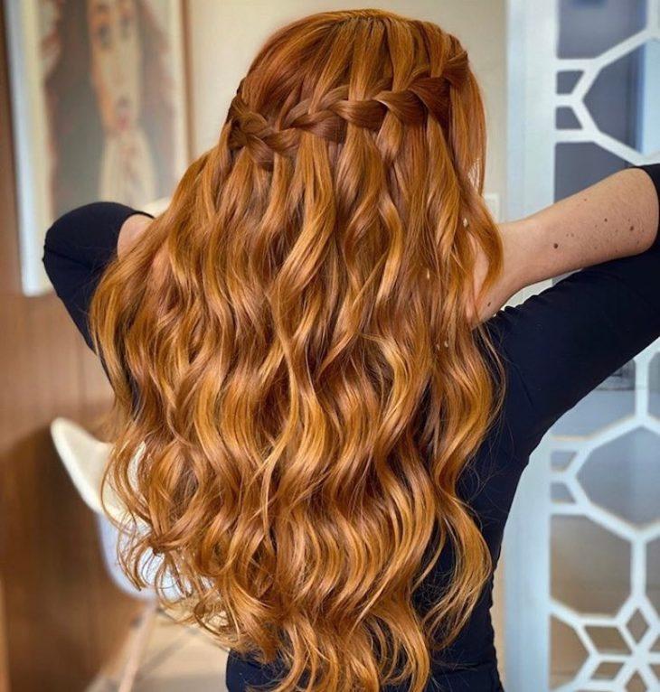 penteados para noivas 112