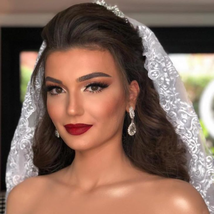 penteados para noivas 114