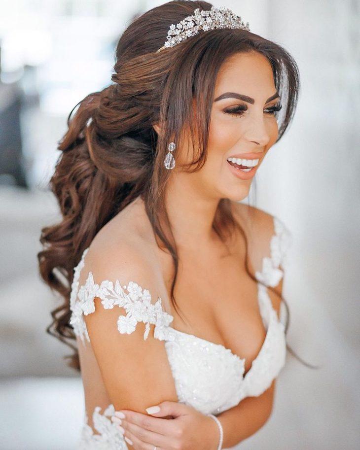 penteados para noivas 115