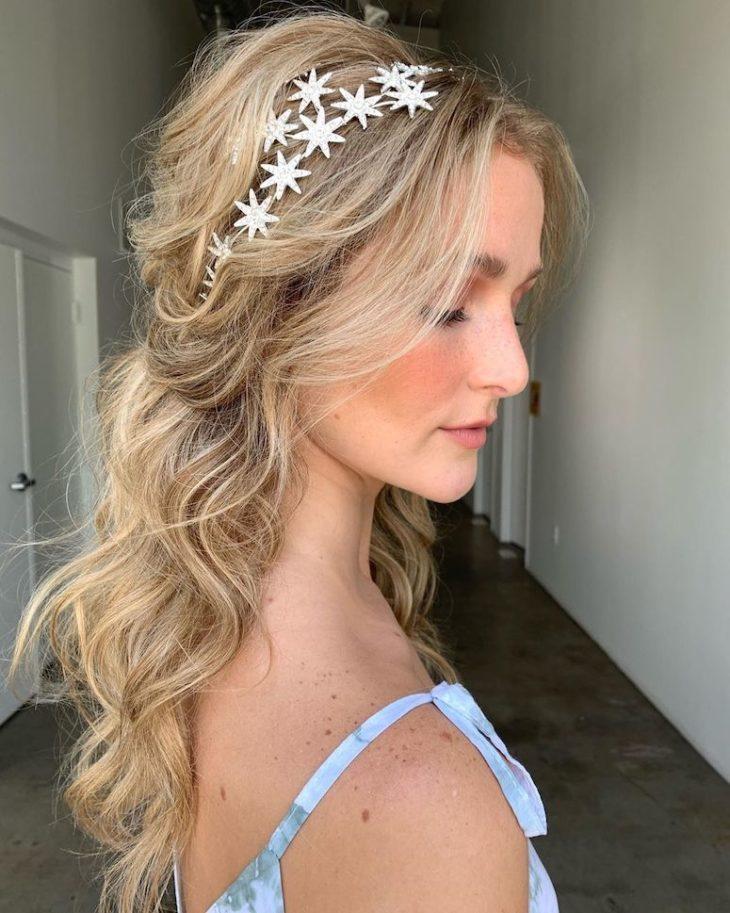 penteados para noivas 118