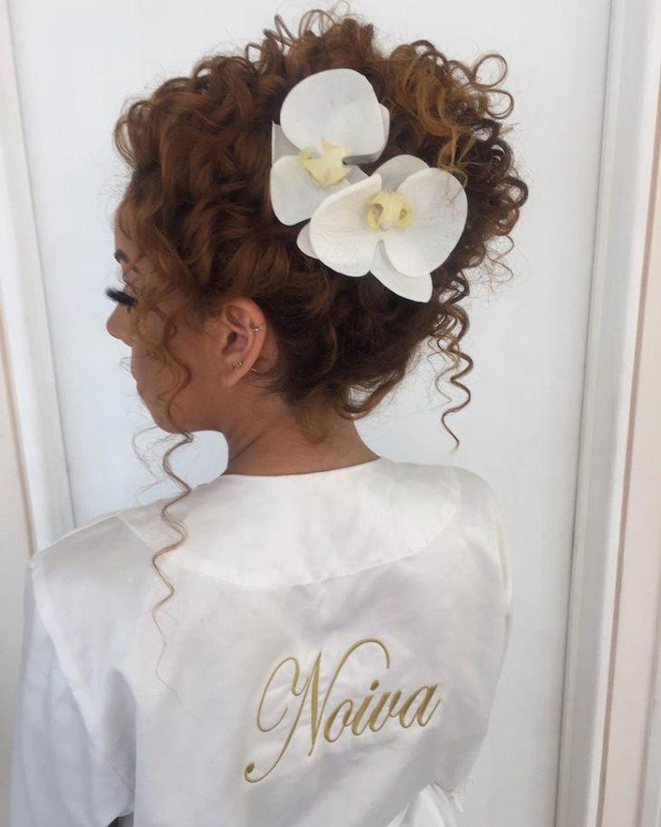 penteados para noivas 121