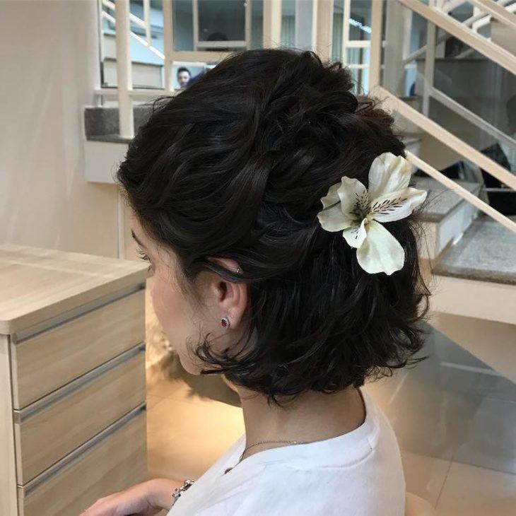 penteados para noivas 4
