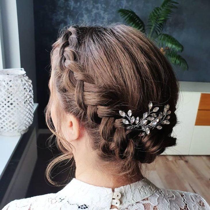 penteados para noivas 48