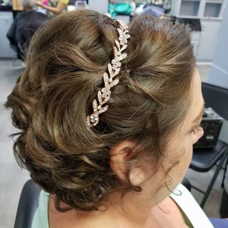 penteados para noivas 11