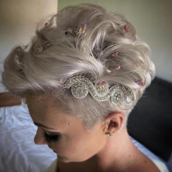 penteados para noivas 13