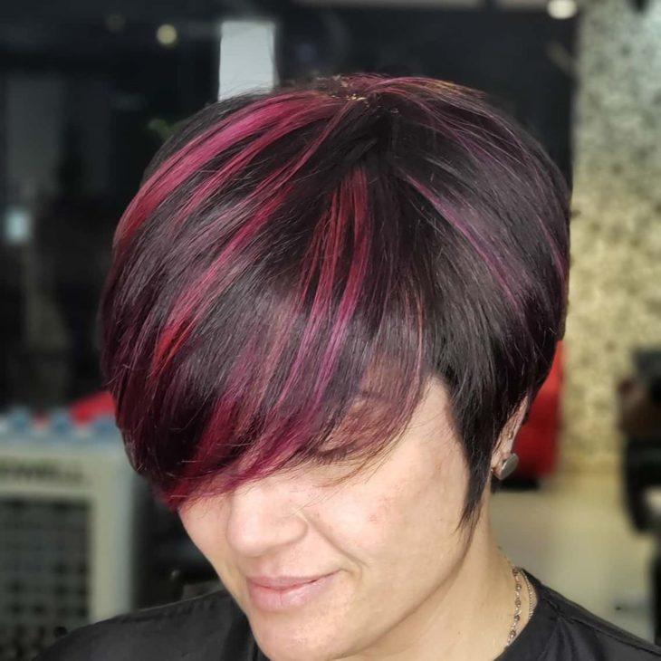 cabelo marsala 13