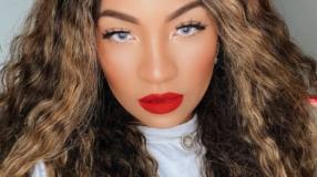 Maquiagem para pele morena: conheça as dicas indispensáveis