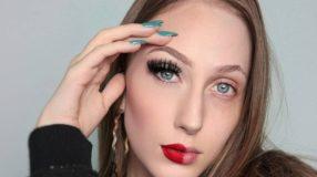 Maquiagem passo a passo: 11 tutoriais fáceis para arrasar