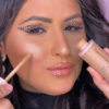 Contorno de rosto: aprenda mais sobre essa técnica