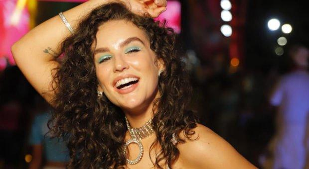 Corte de cabelo repicado: 80 fotos para apostar na tendêndia