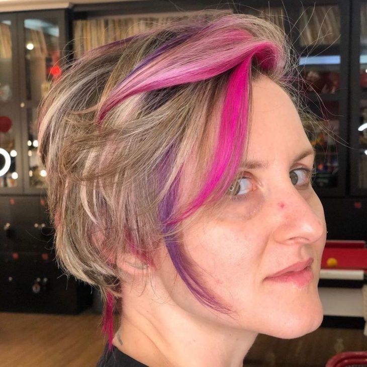 corte de cabelo repicado 3