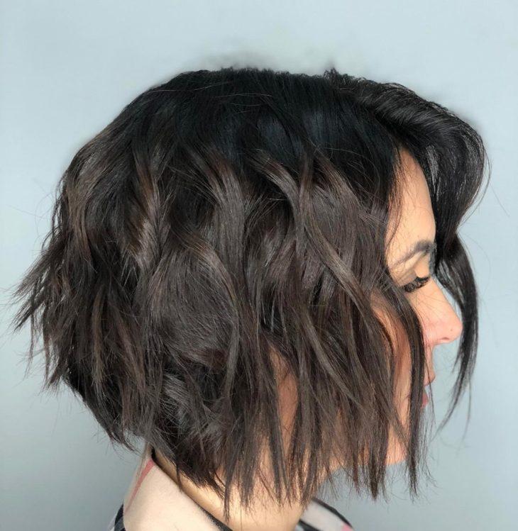 corte de cabelo repicado 8