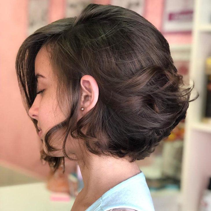 corte de cabelo repicado 10