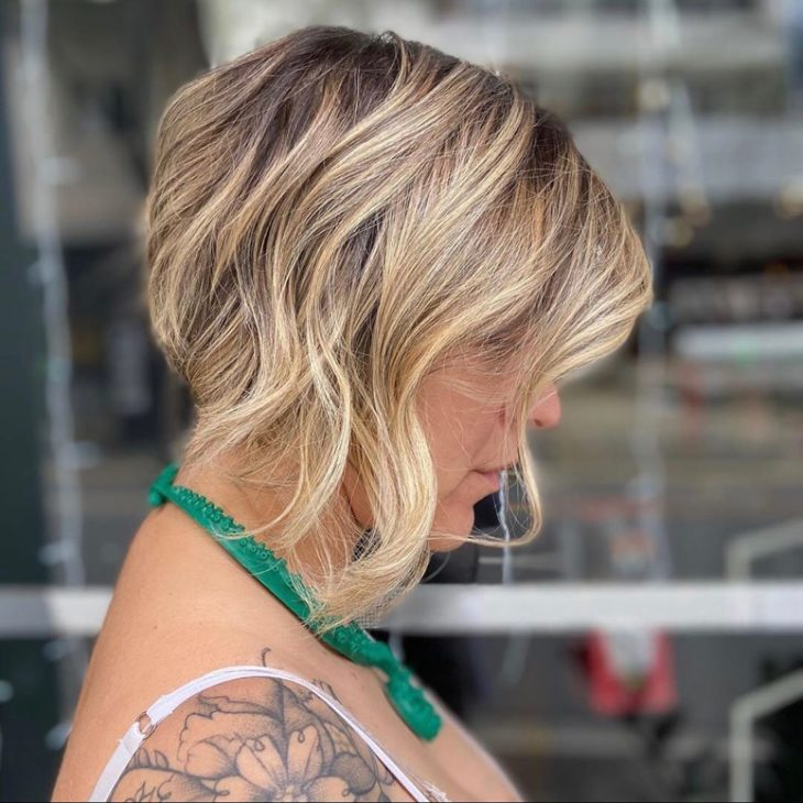 corte de cabelo repicado 18