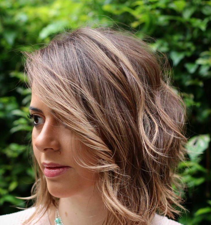 corte de cabelo repicado 19