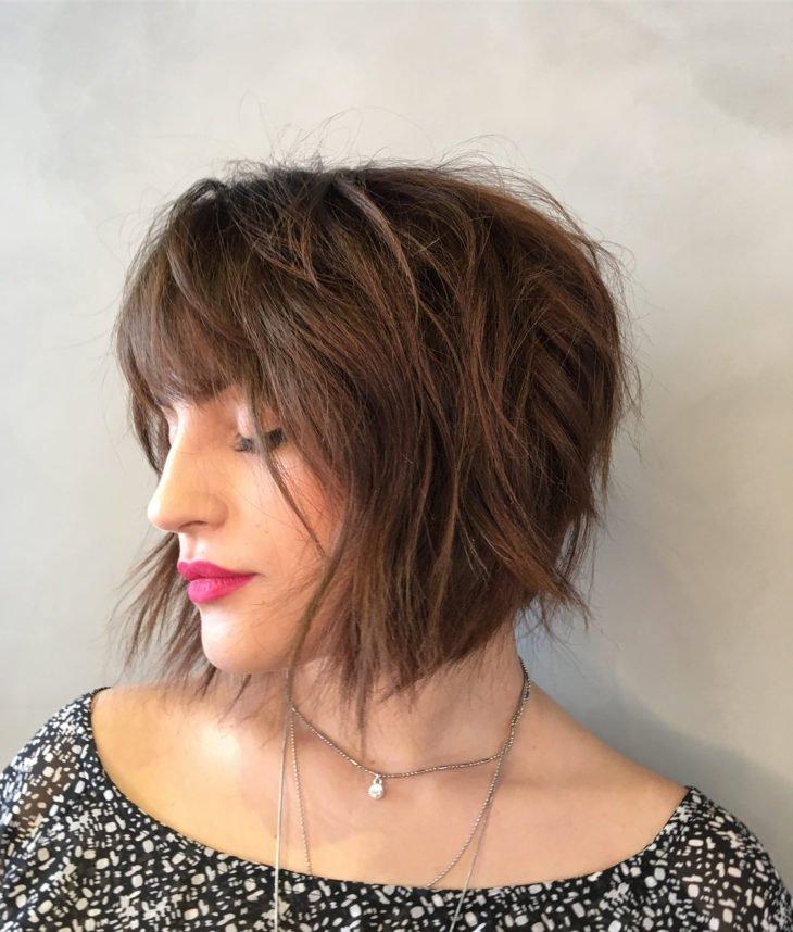 corte de cabelo repicado 25
