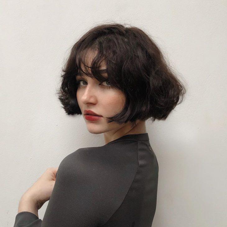 corte de cabelo repicado 26