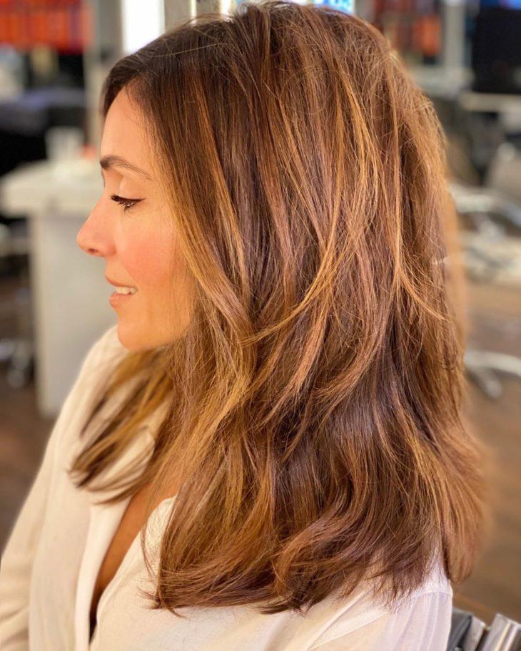 corte de cabelo repicado 72