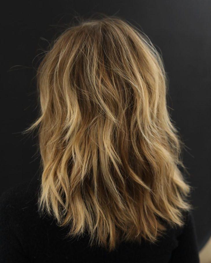 corte de cabelo repicado 73