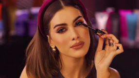 Dicas de maquiagem: os melhores truques para acertar na make