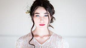 Maquiagem para noiva: 110 inspirações para arrasar no grande dia