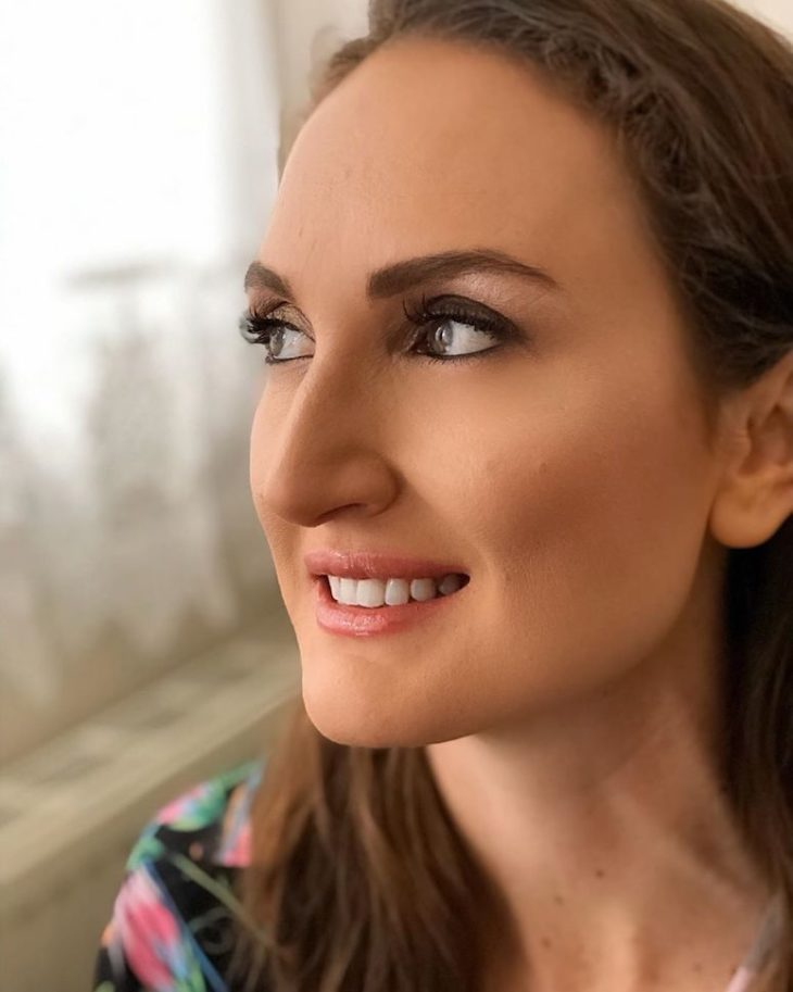 Maquiagem para noiva: 110 inspirações para arrasar no grande dia - 28