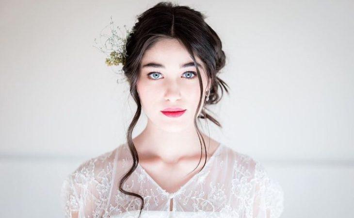 Maquiagem para noiva: 110 inspirações para arrasar no grande dia - 1