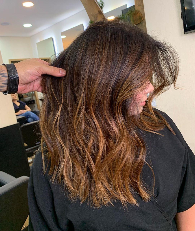 ombré hair 51