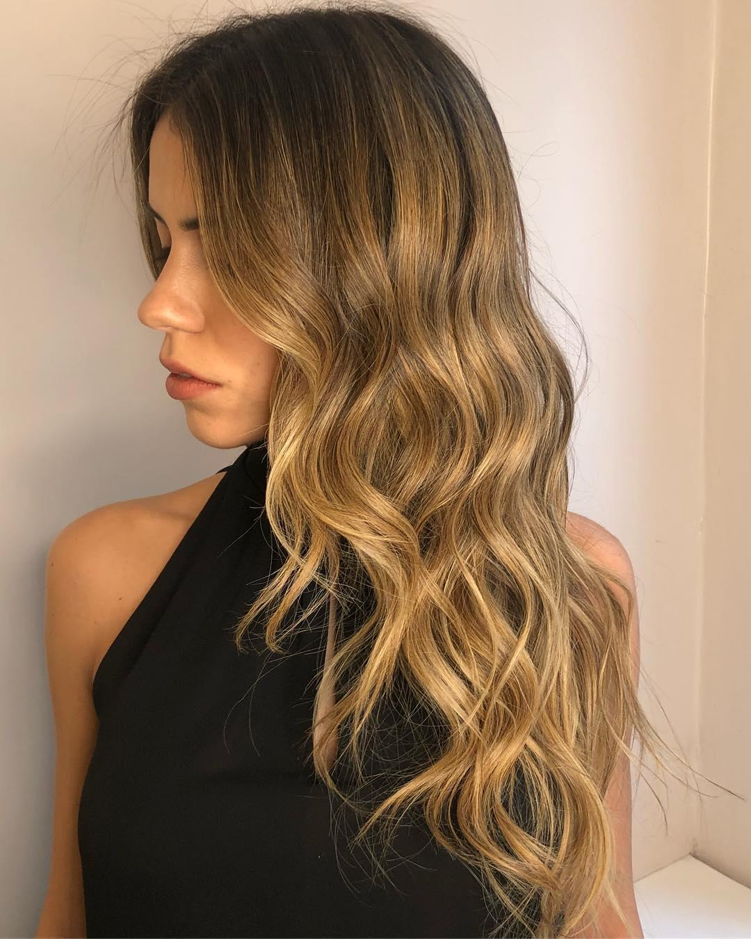 ombré hair 31