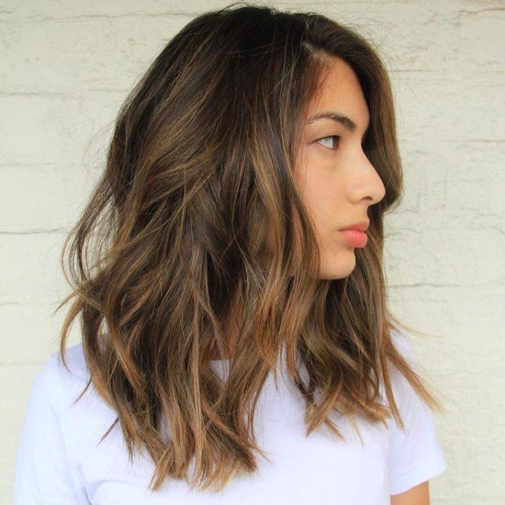 Ombré hair mel: 40 motivos para você aderir a tendência - 32