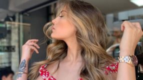 Ombré hair mel: 40 motivos para você aderir a tendência