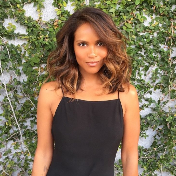Ombré hair mel: 40 motivos para você aderir a tendência - 26