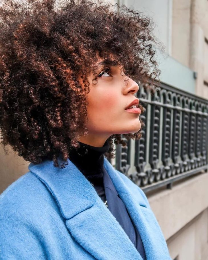 Ombré hair mel: 40 motivos para você aderir a tendência - 7